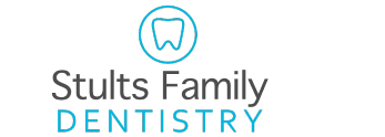 Stults Family Dentistry